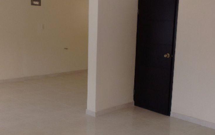 Foto de casa en venta en, obrera, tampico, tamaulipas, 1114821 no 05