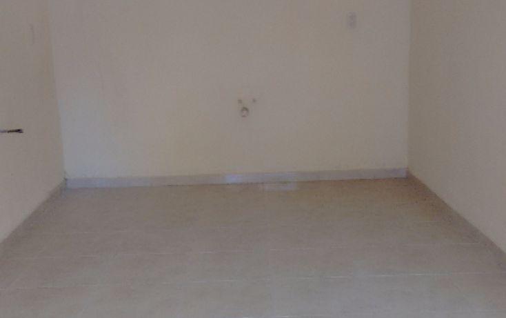 Foto de casa en venta en, obrera, tampico, tamaulipas, 1114821 no 06