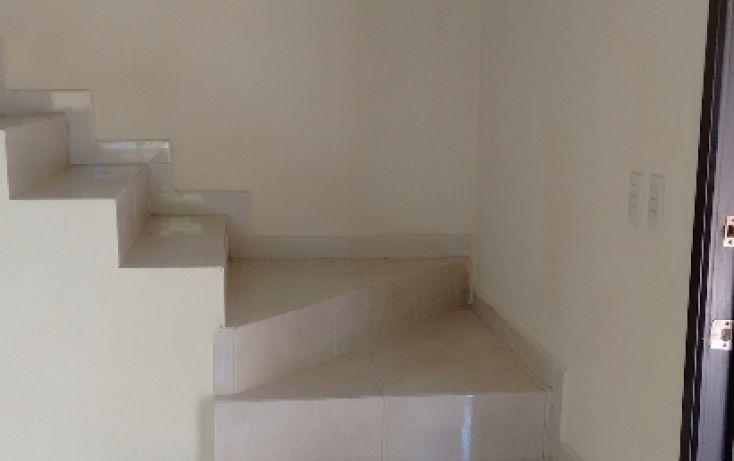 Foto de casa en venta en, obrera, tampico, tamaulipas, 1114821 no 07
