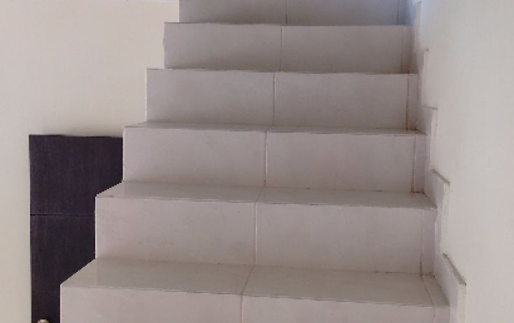 Foto de casa en venta en, obrera, tampico, tamaulipas, 1114821 no 08