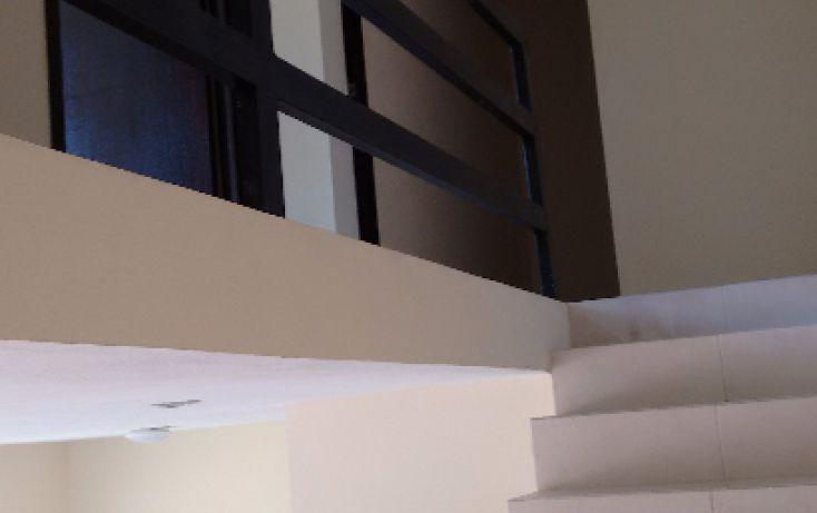 Foto de casa en venta en, obrera, tampico, tamaulipas, 1114821 no 09