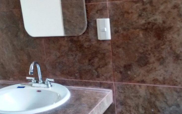 Foto de casa en venta en, obrera, tampico, tamaulipas, 1114821 no 11
