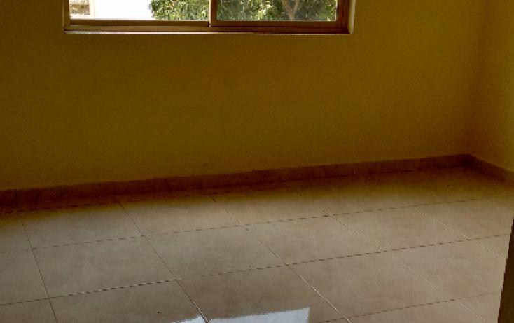 Foto de casa en venta en, obrera, tampico, tamaulipas, 1114821 no 12