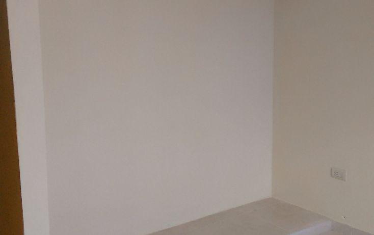 Foto de casa en venta en, obrera, tampico, tamaulipas, 1114821 no 14