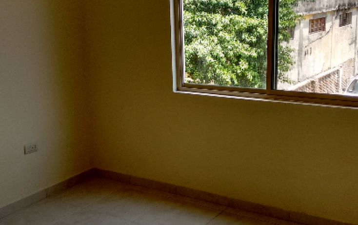 Foto de casa en venta en, obrera, tampico, tamaulipas, 1114821 no 15
