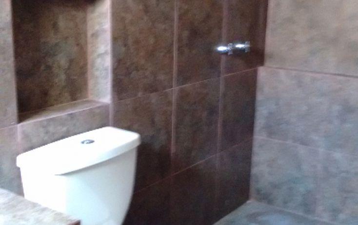 Foto de casa en venta en, obrera, tampico, tamaulipas, 1114821 no 16