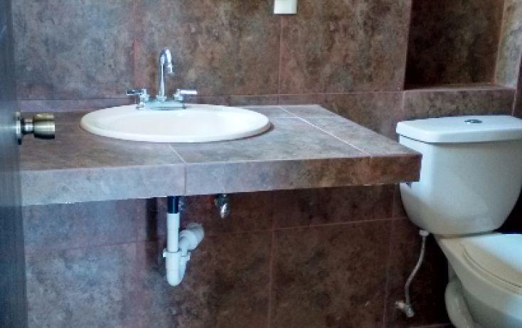 Foto de casa en venta en, obrera, tampico, tamaulipas, 1114821 no 17