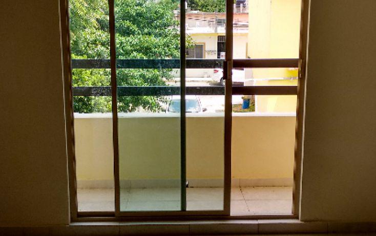 Foto de casa en venta en, obrera, tampico, tamaulipas, 1114821 no 18