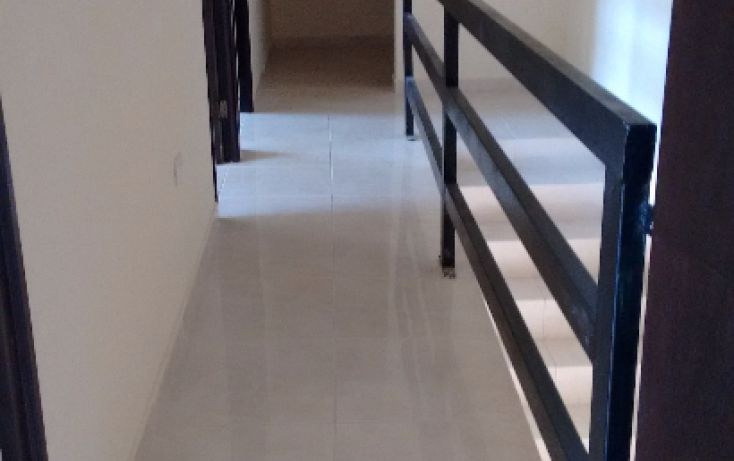 Foto de casa en venta en, obrera, tampico, tamaulipas, 1114821 no 19