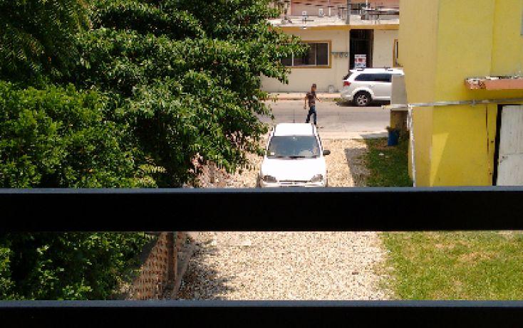 Foto de casa en venta en, obrera, tampico, tamaulipas, 1114821 no 20