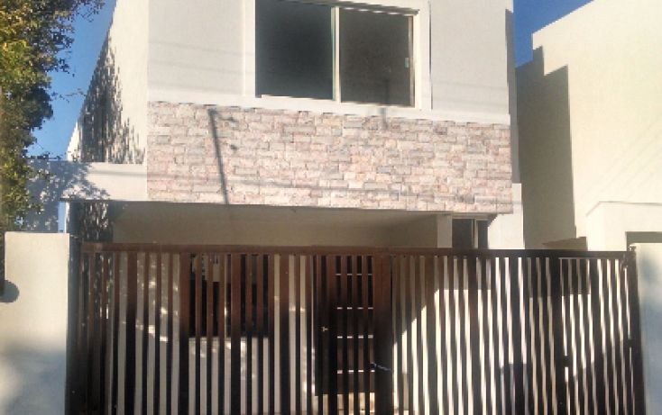Foto de casa en venta en, obrera, tampico, tamaulipas, 1192443 no 02