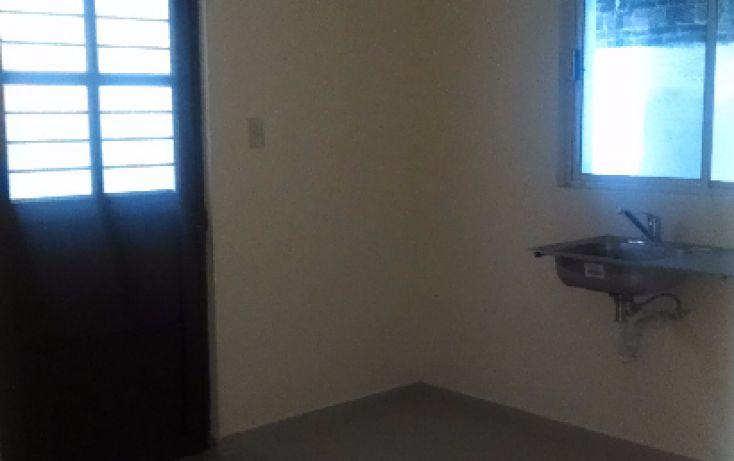 Foto de casa en venta en, obrera, tampico, tamaulipas, 1192443 no 03