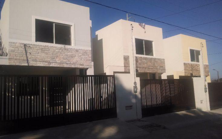 Foto de casa en venta en, obrera, tampico, tamaulipas, 1226849 no 01