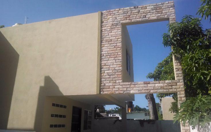 Foto de casa en venta en, obrera, tampico, tamaulipas, 1244441 no 01