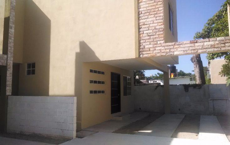 Foto de casa en venta en, obrera, tampico, tamaulipas, 1244441 no 02