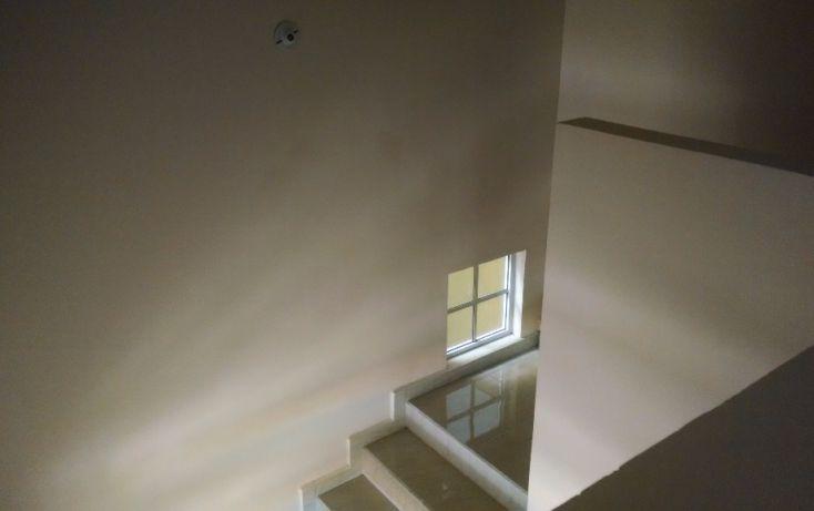 Foto de casa en venta en, obrera, tampico, tamaulipas, 1244441 no 03
