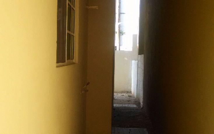 Foto de casa en venta en, obrera, tampico, tamaulipas, 1244757 no 03