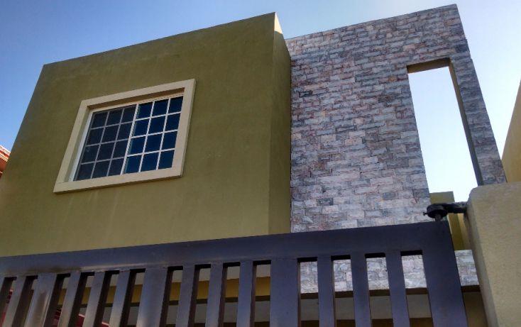 Foto de casa en venta en, obrera, tampico, tamaulipas, 1244757 no 05