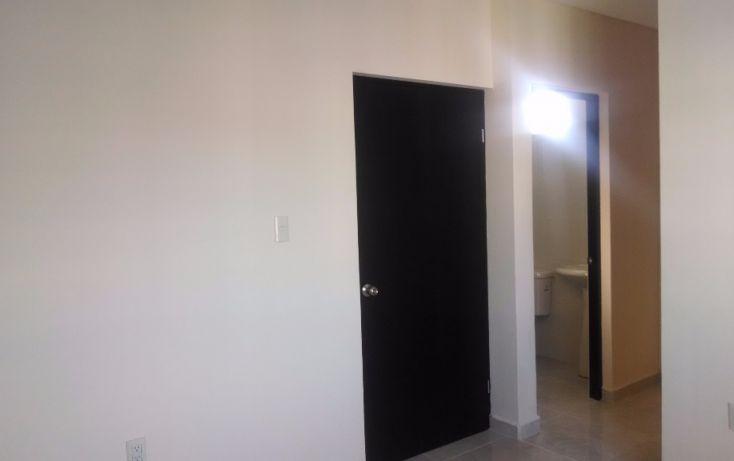 Foto de casa en venta en, obrera, tampico, tamaulipas, 1244757 no 08