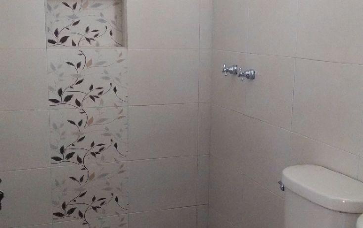 Foto de casa en venta en, obrera, tampico, tamaulipas, 1244757 no 09