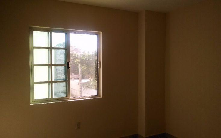 Foto de casa en venta en, obrera, tampico, tamaulipas, 1244757 no 11