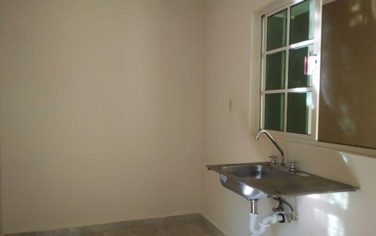 Foto de casa en venta en, obrera, tampico, tamaulipas, 1244757 no 12