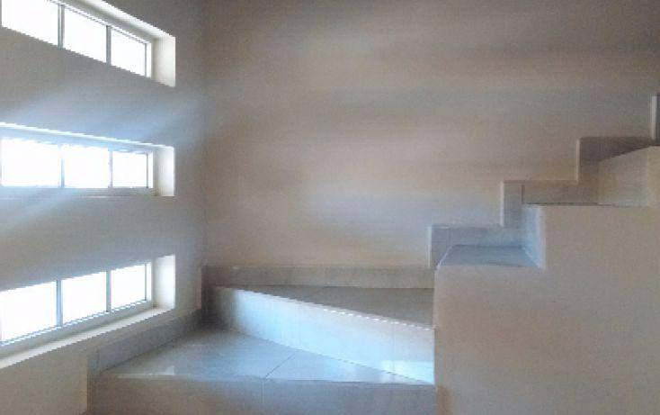 Foto de casa en venta en, obrera, tampico, tamaulipas, 1244757 no 13