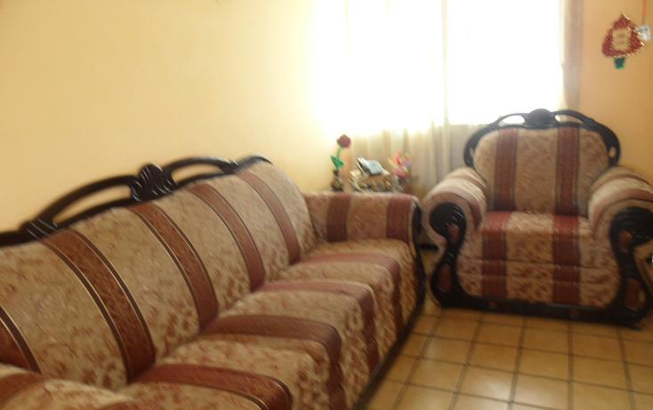Foto de departamento en venta en  , obrera, tampico, tamaulipas, 1282167 No. 01