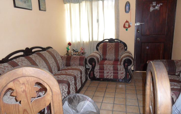 Foto de departamento en venta en  , obrera, tampico, tamaulipas, 1282167 No. 02
