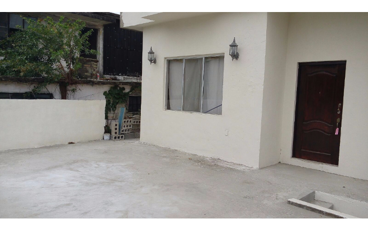 Foto de casa en venta en  , obrera, tampico, tamaulipas, 1599216 No. 03