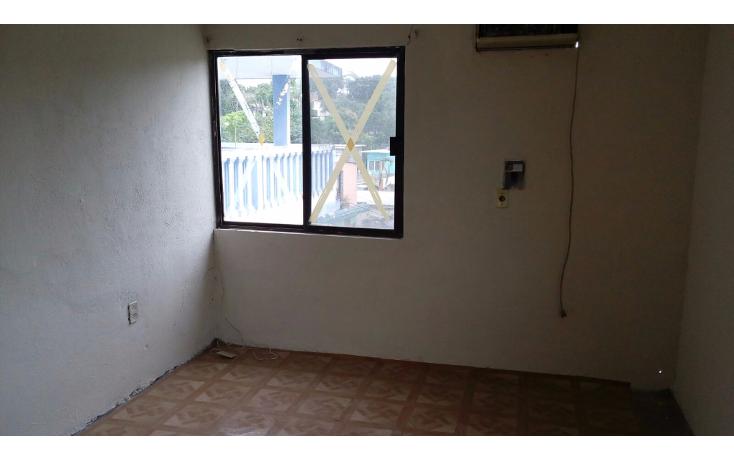 Foto de casa en venta en  , obrera, tampico, tamaulipas, 1599216 No. 04