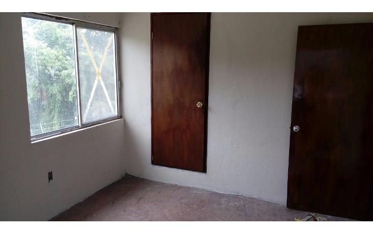 Foto de casa en venta en  , obrera, tampico, tamaulipas, 1599216 No. 05
