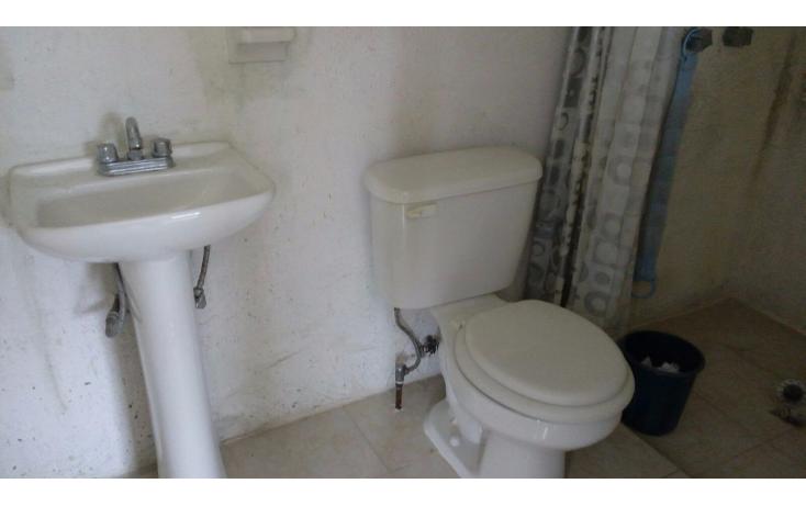 Foto de casa en venta en  , obrera, tampico, tamaulipas, 1599216 No. 06