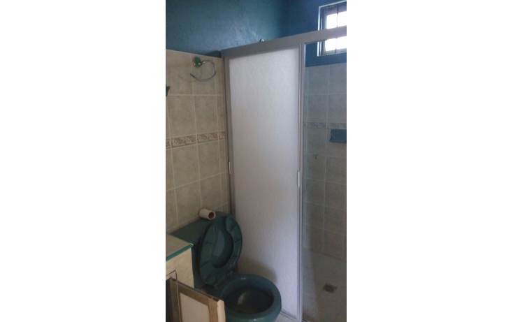 Foto de casa en venta en  , obrera, tampico, tamaulipas, 1599216 No. 07
