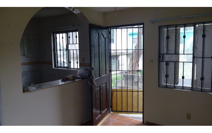 Foto de casa en venta en  , obrera, tampico, tamaulipas, 1599216 No. 08