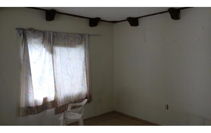 Foto de casa en venta en  , obrera, tampico, tamaulipas, 1599216 No. 10