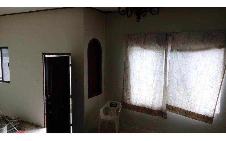 Foto de casa en venta en  , obrera, tampico, tamaulipas, 1599216 No. 11