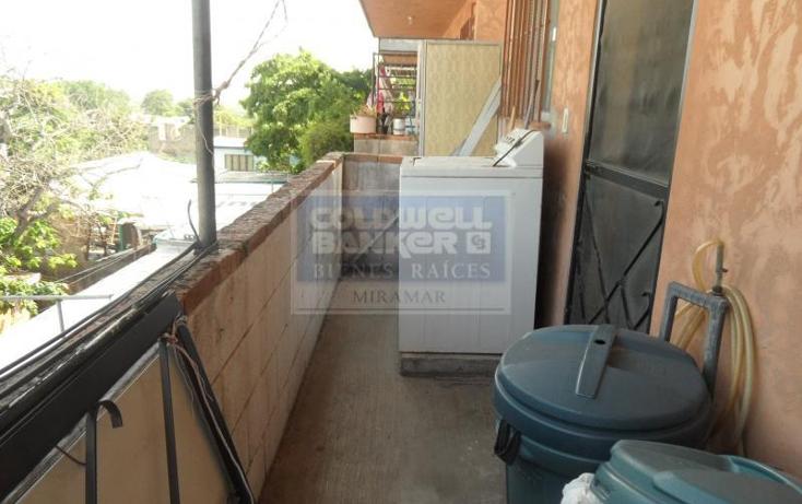 Foto de departamento en venta en  , obrera, tampico, tamaulipas, 1839242 No. 01