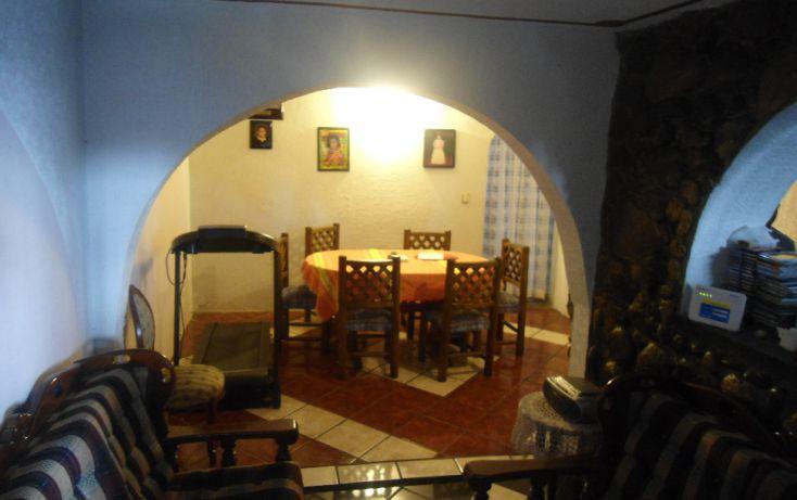 Foto de casa en venta en, obrero campesina, xalapa, veracruz, 1777612 no 03
