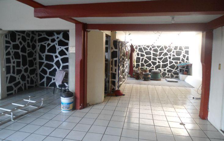 Foto de casa en venta en, obrero campesina, xalapa, veracruz, 1777612 no 07
