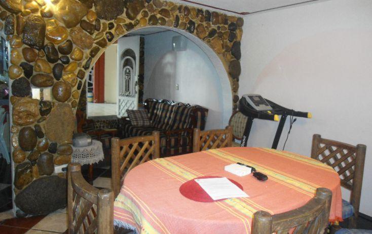 Foto de casa en venta en, obrero campesina, xalapa, veracruz, 1777612 no 08