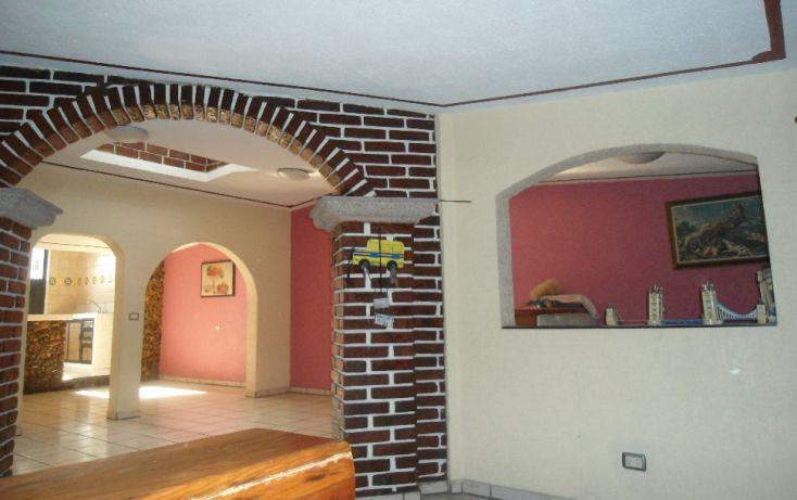 Foto de casa en venta en, obrero campesina, xalapa, veracruz, 1777612 no 11