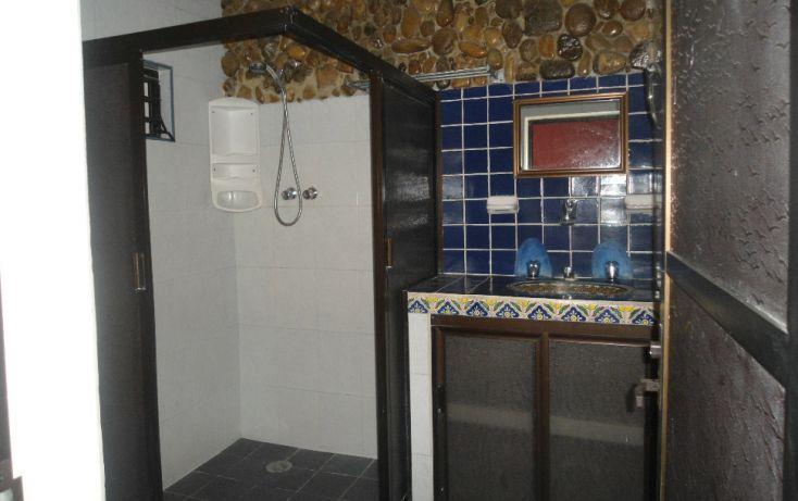 Foto de casa en venta en, obrero campesina, xalapa, veracruz, 1777612 no 15