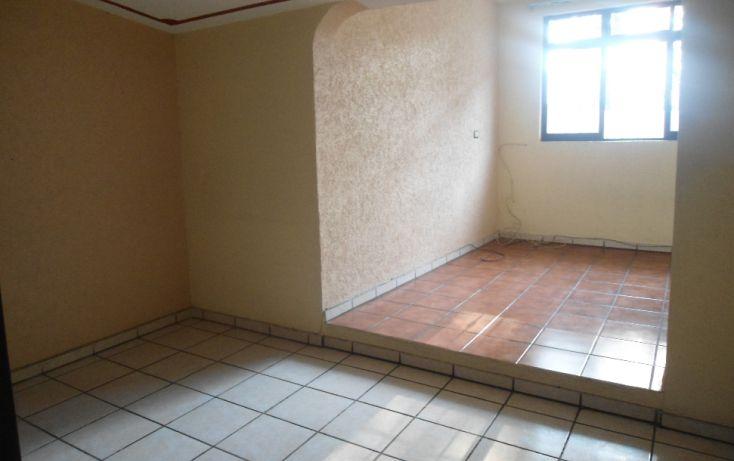 Foto de casa en venta en, obrero campesina, xalapa, veracruz, 1777612 no 16