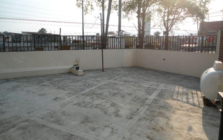 Foto de casa en venta en, obrero campesina, xalapa, veracruz, 1777612 no 19