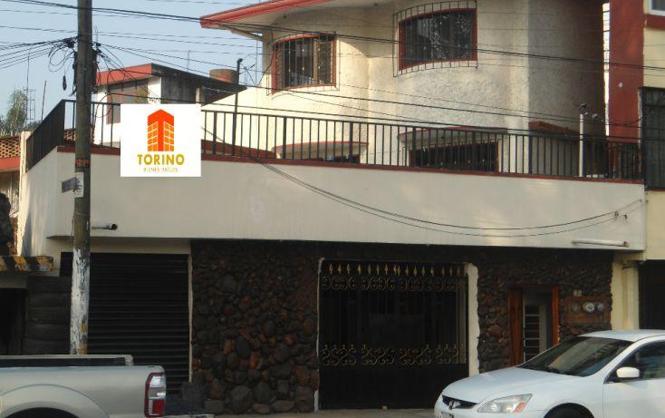 Foto de casa en venta en, obrero campesina, xalapa, veracruz, 1777612 no 25