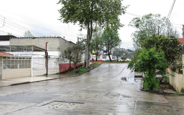 Foto de casa en venta en  , obrero campesina, xalapa, veracruz de ignacio de la llave, 1252899 No. 02