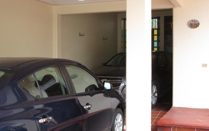 Foto de casa en venta en  , obrero campesina, xalapa, veracruz de ignacio de la llave, 1252899 No. 04