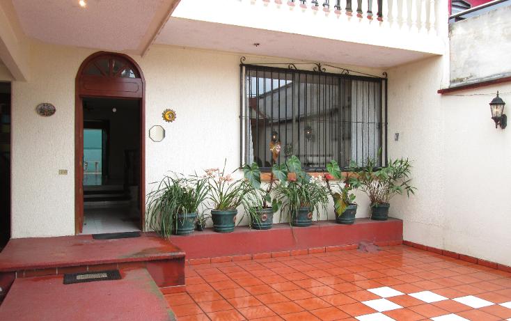 Foto de casa en venta en  , obrero campesina, xalapa, veracruz de ignacio de la llave, 1252899 No. 05