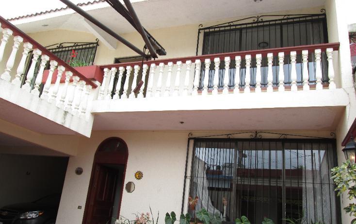 Foto de casa en venta en  , obrero campesina, xalapa, veracruz de ignacio de la llave, 1252899 No. 06